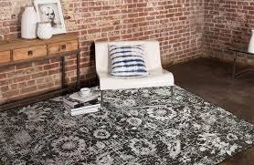 carpet dealers best carpets for sale in dubai abu dhabi