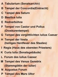 lateinische sprüche unterrichtsfach latein latein lektüren übersetzungen