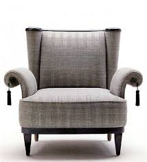 fancy sofa arm chair 17 best images about sofaside sofa on