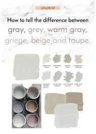 25 Best Ideas About Warm Gray Paint Colors On Pinterest | smartness warm light gray paint color best 25 colors ideas on
