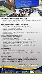 Junior Network Engineer Resume Sample by Resume For Ccna Engineer