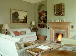 Home Interior Design Pdf Download Winsome Houzz New Designs Of Home Decor With Design Trend Also