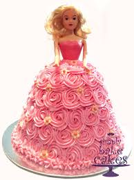 25 frozen barbie cake ideas elsa cakes elsa