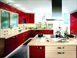 kitchen cabinets nashville tn cheap cabinets nashville tn acnc co