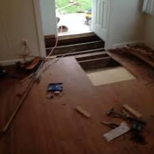 floors by d best get quote flooring 135 17 hook creek blvd