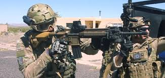best airsoft black friday deals why the ak 47 is the best airsoft aeg airsoft megastore