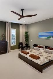bedroom fans haiku fans contemporary bedroom other by haiku home by big