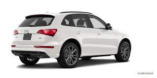 audi q5 2 0 price 2016 audi q5 2 0t premium car prices kelley blue book