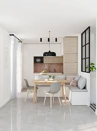 interior design for small living room and kitchen interior design small living room with kitchen gopelling net
