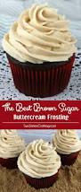 Halloween Spice Cake by 25 Best Spice Cake Recipes Ideas On Pinterest Thanksgiving