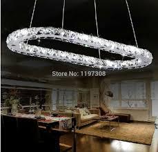 Wohnzimmerlampe Kristall Die Besten 25 Design Lampen Ideen Auf Pinterest Lampen Design