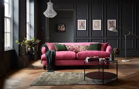 i want to buy a sofa all you need to know before choosing a new sofa kent homes