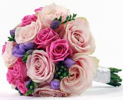 send roses online the gift and bouquet an answer for any anniversary from