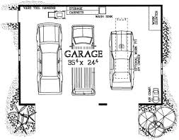 automotive floor plans country style house plan 1 beds 1 00 baths 690 sq ft plan 72 286