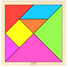 tangram puzzle online get cheap tangram square aliexpress alibaba