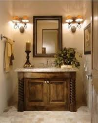 bathroom inviting tuscan bathroom design tuscan bathroom