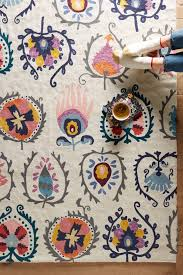 Anthropologie Rug Sale Jovana Rug Anthropologie Rugs And Shops