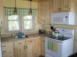 16 best knotty pine cabinets kitchen images on pinterest knotty