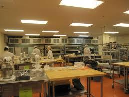bakery kitchen design bakery kitchen design and kitchen design