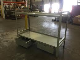Prison Bunk Beds Lcw Props Atlanta Prison Bunk Bed