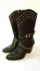 best women s motorcycle riding boots 22 best china moto gear images on pinterest china gears and suits