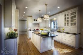 Kitchen Design Nj by Trueleaf Kitchens Trueleaf Kitchens Kitchen Design Trends For 2015