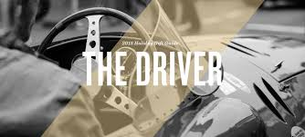 17 best gifts for the driver gear patrol