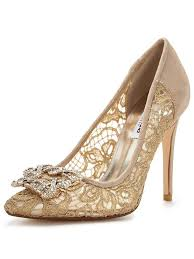 wedding shoes closed toe 40 scintillating vintage wedding shoes to wear on themed weddings
