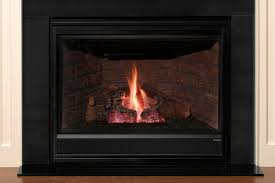heatilator 42 gas fireplace nomadictrade