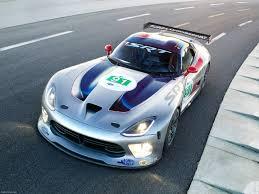 Dodge Viper Gtc - srt viper gts r 2013 pictures information u0026 specs