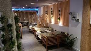 chambres d hotes mimizan chambre d hote mimizan frais restaurant le kaz mimizan restaurant