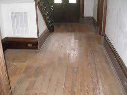 hardwood flooring refinishing and restoration by apple floor solutions