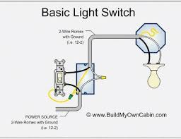 photoelectric switch for outdoor lights 43568 astonbkk com