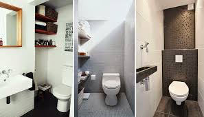small toilet very small toilets designed tiny spaces interior design home