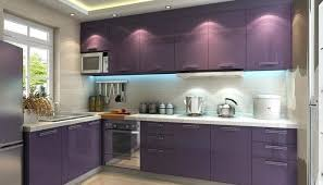 purple kitchen canisters purple kitchen canisters and black decor green kitchens pictures