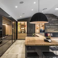 kitchen renovation u0026 design brisbane darren james interiors