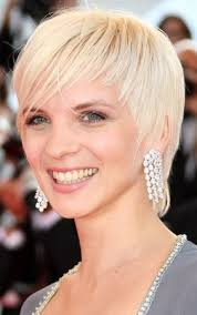 ultra short bob hair bestbobhaircuts blog ultra short hairstyles