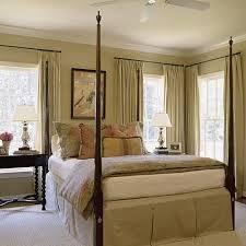 master bedroom inspiration master bedroom decorating ideas southern living