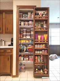 Kitchen Pantry Ideas by Kitchen Design Adorable Pantry Kitchen Cabinets 2017 Along Small