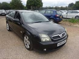 used vauxhall vectra cars for sale in peterborough cambridgeshire