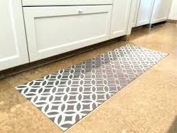 tapis cuisine pas cher tapis cuisine antiderapant lavable unique grand tapis cuisine grand