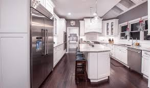 kitchen cabinets for sale white shaker cabinets discount trendy in ny