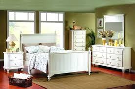 Henry Link Wicker Bedroom Furniture Henry Link Wicker Bedroom Furniture White Wicker Bedroom Set