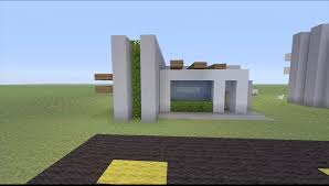 minecraft home decor minecraft cool small houses free how to build a modern house avec