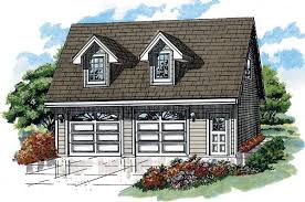 cape cod garage plans garage plan 55546 at familyhomeplans com