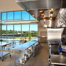 Associates Degree In Interior Design Top 10 Best Culinary Schools In Missouri 2017 Best Choice Schools