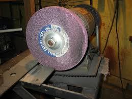 Bench Grinder Knife Sharpener Sharpening Jig For Bench Grinder Lawnsite