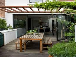 excellent small outdoor patio design ideas patio design 262