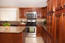 sterling home showcase musings on manufactured and modular homes