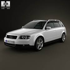 how much is an audi a4 best 25 audi a4 price ideas on audi a4 audi and audi rs7
